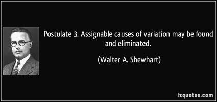 Variation quote #2