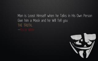 Vendetta quote #2