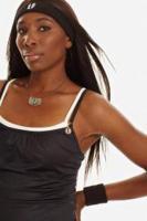 Venus Williams profile photo