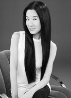 Vera Wang profile photo