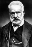 Victor Hugo profile photo