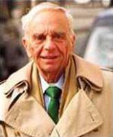 Victor Kiam profile photo