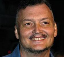Victor Salva profile photo