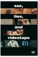 Videotape quote #2