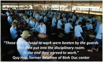 Vietnamese quote #1