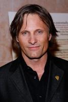 Viggo Mortensen profile photo