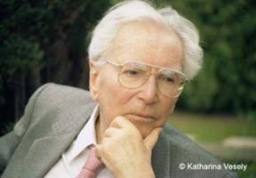 Viktor E. Frankl profile photo