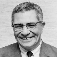 Vince Lombardi profile photo