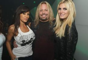 Vince Neil's quote #4