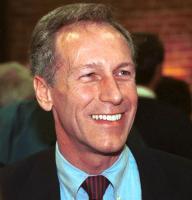 Virgil Goode profile photo