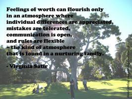 Virginia quote #5