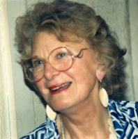 Virginia Satir profile photo