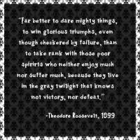 Visionaries quote #2