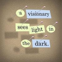 Visionary quote #2