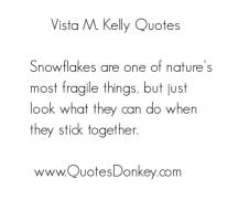 Vista quote #2