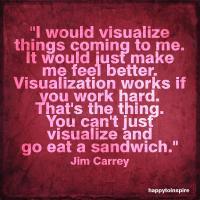 Visualize quote #2