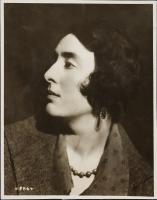 Vita Sackville-West profile photo