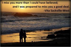 Vita Sackville-West's quote #5