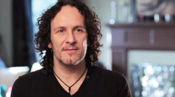 Vivian Campbell's quote