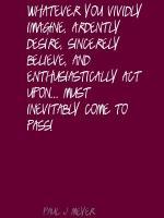 Vividly quote #1