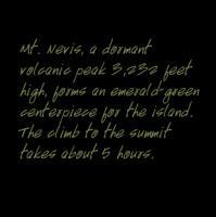 Volcanic quote #2