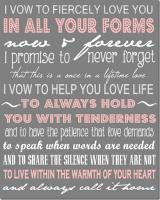 Vows quote #2