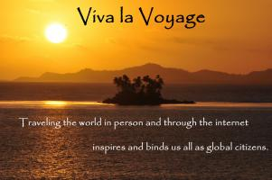Voyages quote #1
