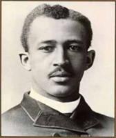 W. E. B. Du Bois's quote
