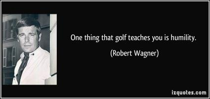 Wagner quote #1