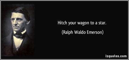 Wagon quote #1