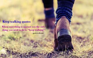 Waking quote #5
