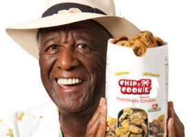 Wally Amos Biography, Wally Amos's Famous Quotes - Sualci Quotes