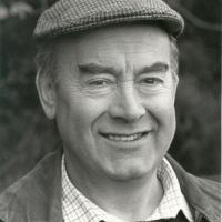 Walter Elliot profile photo