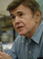 Walter Koenig's quote #1