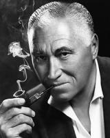Walter Lang profile photo