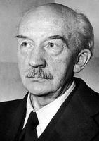 Walther Bothe profile photo