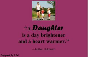 Warmer quote #2