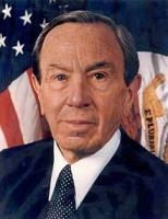 Warren Christopher profile photo