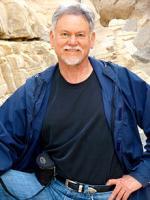 Warren Farrell profile photo
