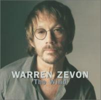 Warren Zevon profile photo