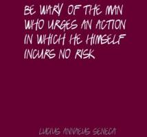 Wary quote #2