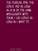 Wavelength quote #2