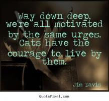 Way Life quote #2