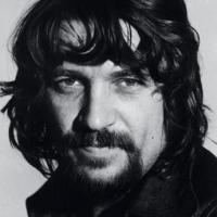 Waylon Jennings profile photo