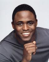 Wayne Brady profile photo