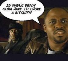 Wayne Brady's quote #5