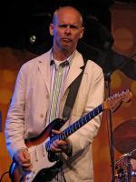Wayne Kramer profile photo