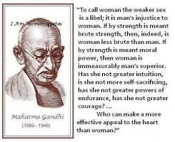 Weaker quote #1