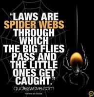 Webs quote #2