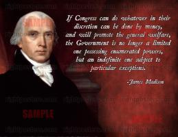 Welfare quote